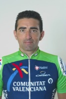 Javier PASCUAL RODRIGUEZ