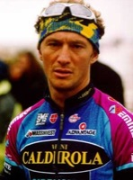 Mauro Radaelli salary