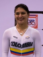 Juliana GAVIRIA RENDON