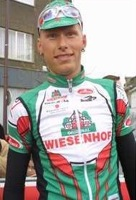 Christian KNEES
