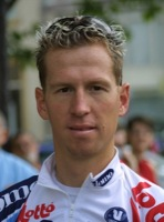 Rik VERBRUGGHE