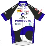 Hitec Products (2016)