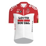 Lotto Soudal (2018)