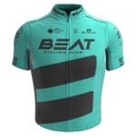 Maglia della Beat Cycling Club